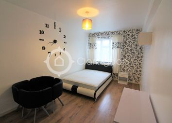 Thumbnail 2 bed property to rent in Athlone House, London