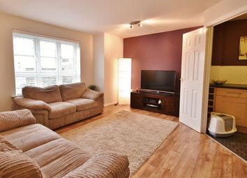 Thumbnail 2 bedroom property to rent in Hatherton Court, Walkden, Manchester