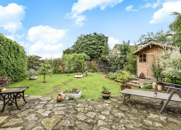 Thumbnail 3 bed detached bungalow for sale in Farleigh Road, Warlingham