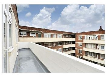 Thumbnail 4 bed terraced house to rent in Wellesley Court, Maida Vale W9, Maida Vale,
