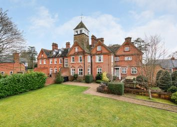 Ranmore Common, Dorking RH5, south east england property