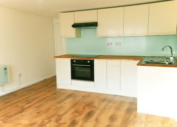 Thumbnail 2 bed property to rent in Cadet Drive, London
