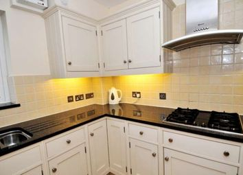 Thumbnail 2 bed flat to rent in The Pines, Worth, Crawley