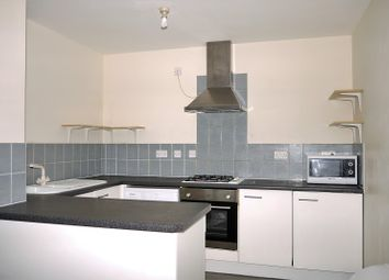 Thumbnail 4 bed maisonette to rent in Alphabet Square, London, Bow.