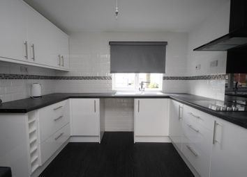 Thumbnail 2 bed terraced house to rent in Limes Avenue, Chigwell