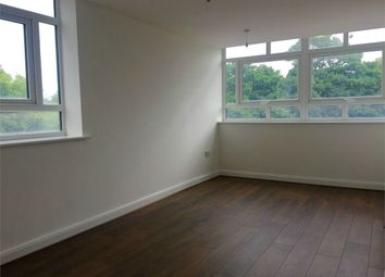 Thumbnail 1 bed flat to rent in Belem Tower, Sefton Park, Liverpool