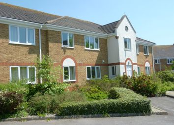 Thumbnail 1 bed flat to rent in Swan Drive, Staverton, Trowbridge