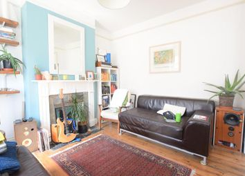Thumbnail 1 bed flat to rent in Aylesbury Road, London