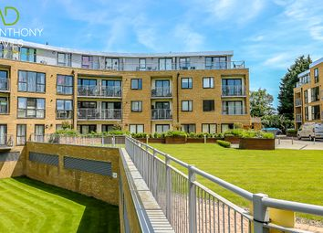 2 bed flat for sale in Smeaton Court, Hertford SG13