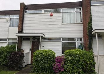 Thumbnail 2 bed detached house to rent in Caroline Court, Stanmore