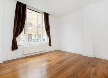 Thumbnail 1 bed flat to rent in Amberley Road, Maida Vale