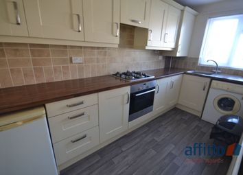 Thumbnail 1 bed flat to rent in Barley Close, Pendeford, Wolverhampton