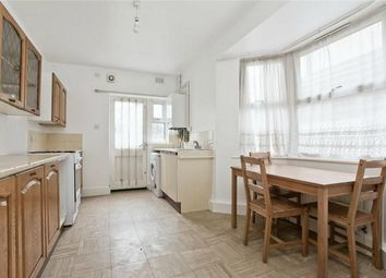 Thumbnail 3 bed terraced house for sale in Rosebank Avenue, Wembley, Greater London