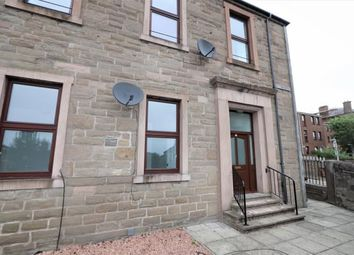 3 bed flat to rent in William Street, Dundee DD1