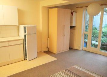 Thumbnail Studio to rent in Brunswick Road, Shoreham-By-Sea