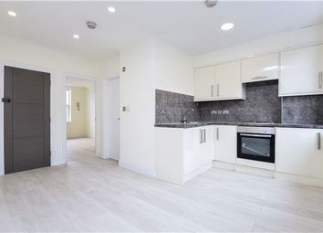 Thumbnail 1 bedroom flat for sale in Streatham High Road, Streatham, London