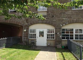 Thumbnail 3 bed terraced house to rent in Chandlers Lane, Dundee