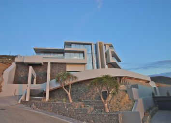 Thumbnail Detached house for sale in 23 Cambridge, Baronetcy Estate, Northern Suburbs, Western Cape, South Africa