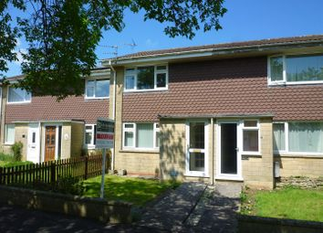 Thumbnail 2 bedroom town house to rent in Boundary Walk, Trowbridge