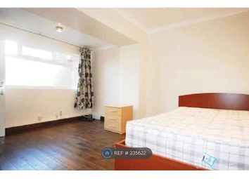 Thumbnail Room to rent in Adelaide Road, Swiss Cottage