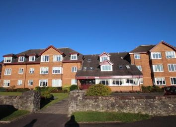 Thumbnail 1 bed property for sale in Clyde Court, 123 West Clyde Street, Helensburgh, Argyll And Bute