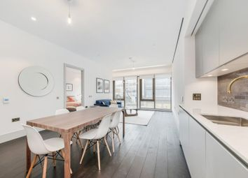 Thumbnail 1 bed flat for sale in 55 Vs, Victoria Street, Westminster