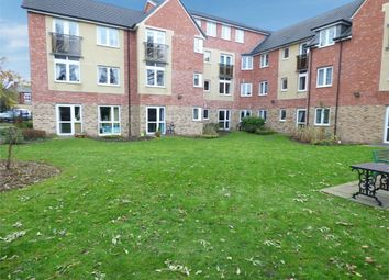 Thumbnail 1 bed property for sale in Garside Street, Hyde, Greater Manchester