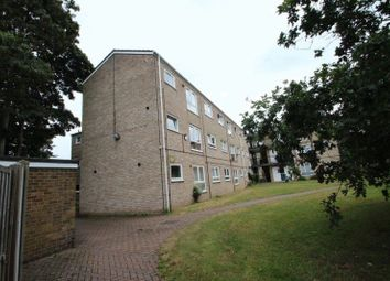 Thumbnail 1 bedroom flat for sale in William Mear Gardens, Norwich