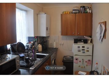 Thumbnail 1 bedroom flat to rent in Balmoral Road, Gillingham