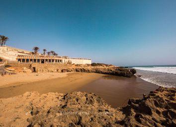 Thumbnail 12 bed villa for sale in Agadir, 80000, Morocco