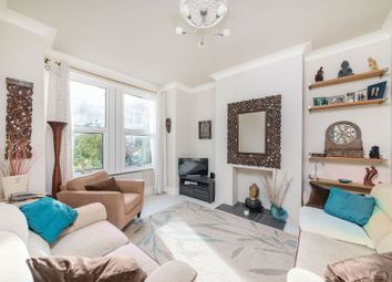 Thumbnail 1 bed flat for sale in Bruce Road, Mitcham