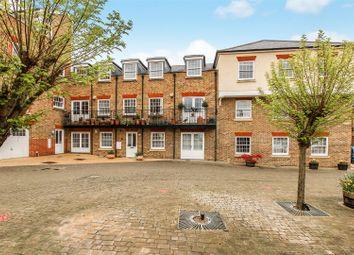 Manor Street, Berkhamsted HP4