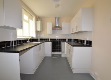 Thumbnail 3 bed terraced house to rent in Devonshire Avenue, Sheerwater, Woking, Surrey