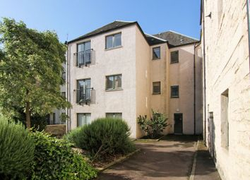 Thumbnail 2 bed flat for sale in 94/5 Great Junction Street, Leith, Edinburgh