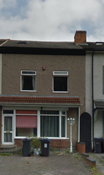 Thumbnail Studio to rent in Mary Road, Stechford, Birmingham
