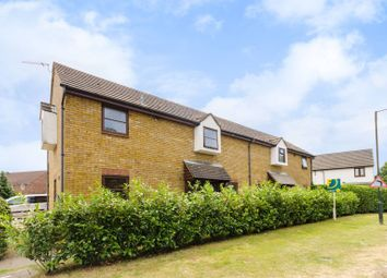 Thumbnail 1 bed property for sale in Partridge Road, Hampton