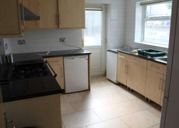 Thumbnail 7 bed end terrace house to rent in Angus Street, Roath, Cardiff