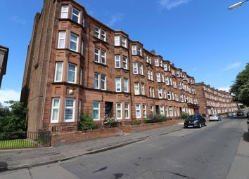 1 bed flat for sale in Maukinfauld Road, Tollcross G32