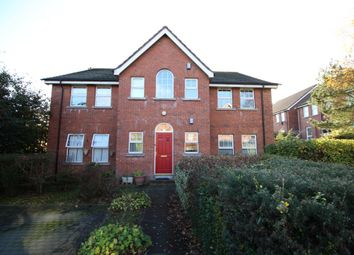 Thumbnail 2 bedroom flat for sale in Ben Eden Green, Belfast