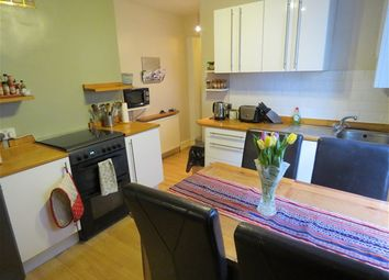 Thumbnail 1 bed flat to rent in Durban Road, London