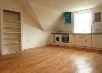 Thumbnail 2 bed flat to rent in Lawrie Park Road, Sydenham