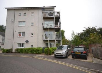 Thumbnail 2 bed flat to rent in Riverside Park, Blairgowrie