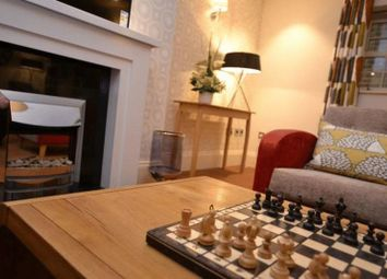 Thumbnail 2 bed flat to rent in Apt 7, Stocks Hall, Hall Lane, Mawdesley