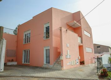 Thumbnail 3 bed apartment for sale in A Dos Cunhados E Maceira, Torres Vedras, Lisboa