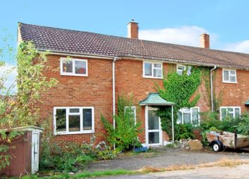 Thumbnail 5 bed semi-detached house for sale in Benchleys Road, Boxmoor, Hemel Hempstead
