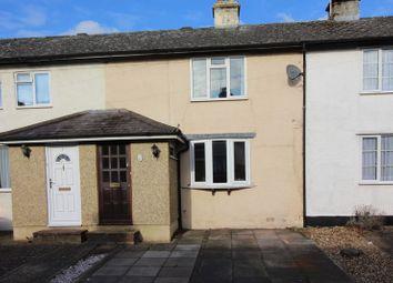 Thumbnail 2 bed cottage for sale in Pinehurst Cottages, Pinehurst Avenue, Farnborough