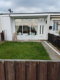 Thumbnail 1 bedroom bungalow for sale in St Osyth, Clacton On Sea, Essex