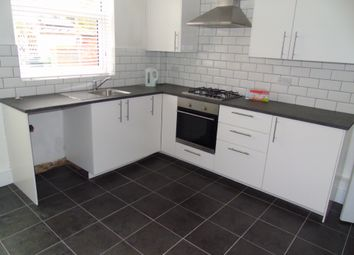 Thumbnail 2 bed cottage to rent in Bridle Lane, Ripley