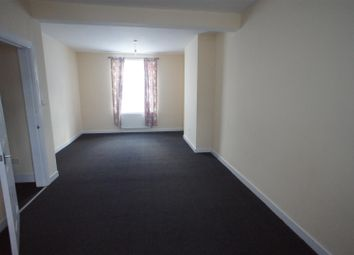 Thumbnail 4 bedroom property to rent in Medcalf Road, Enfield