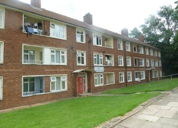 Thumbnail 3 bedroom flat to rent in Welsh House Farm Road, Quinton, Birmingham